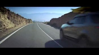 Land Rover Call To Adventure Sales Event TV Spot, 'Adventure Is Calling' [T2] - Thumbnail 7