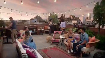 Bud Light Seltzer TV Spot, 'Dance!' - Thumbnail 1