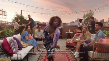 Bud Light Seltzer TV Spot, 'Dance!' - Thumbnail 10