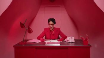 Bud Light Seltzer TV Spot, 'Dance!' - Thumbnail 4
