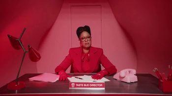 Bud Light Seltzer TV Spot, 'Dance!' - Thumbnail 5