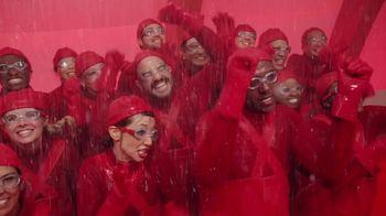 Bud Light Seltzer TV Spot, 'Dance!' - Thumbnail 7