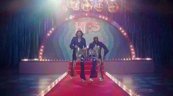 Bud Light Seltzer TV Spot, 'Dance!' - Thumbnail 8