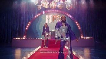 Bud Light Seltzer TV Spot, 'Dance!' - Thumbnail 9