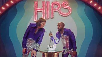 Bud Light Seltzer TV Spot, 'Dance!'