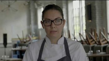 American Express TV Spot, 'U.S. Open: Small Business in Mamaroneck' - Thumbnail 9