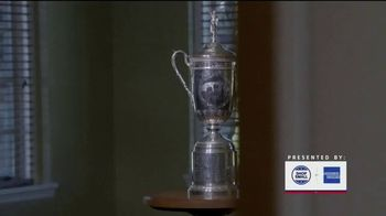 American Express TV Spot, 'U.S. Open: Small Business in Mamaroneck' - Thumbnail 1
