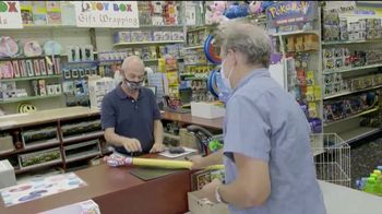 American Express TV Spot, 'U.S. Open: Small Business in Mamaroneck' - Thumbnail 4