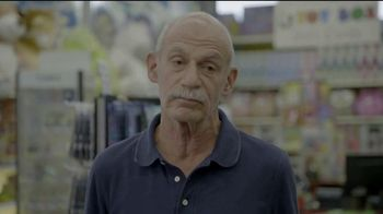 American Express TV Spot, 'U.S. Open: Small Business in Mamaroneck' - Thumbnail 5