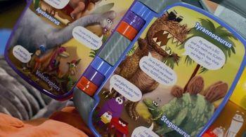 Story Bots TV Spot, 'Talking Plushes, Figure Set & Songbook' - Thumbnail 10