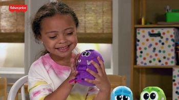 Story Bots TV Spot, 'Talking Plushes, Figure Set & Songbook' - Thumbnail 6