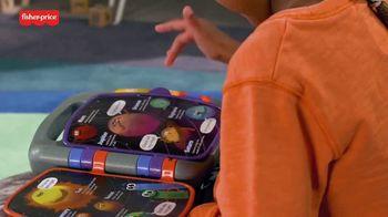 Story Bots TV Spot, 'Talking Plushes, Figure Set & Songbook' - Thumbnail 8