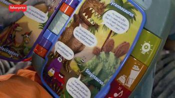 Story Bots TV Spot, 'Talking Plushes, Figure Set & Songbook' - Thumbnail 9