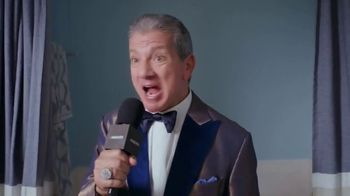 Manscaped Lawn Mower 3.0 TV Spot, 'UFC Announcer' Featuring Bruce Buffer - Thumbnail 2