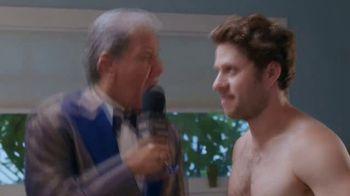 Manscaped Lawn Mower 3.0 TV Spot, 'UFC Announcer' Featuring Bruce Buffer - Thumbnail 4