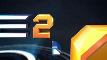 Nerf Elite 2.0 Turbine CS-18 TV Spot, 'Tactical Adrenaline Rush' - Thumbnail 2