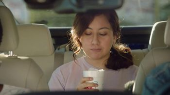 Sonic Drive-In Ice TV Spot, 'Eat the Ice' - Thumbnail 4