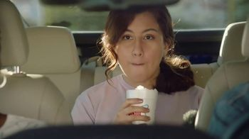 Sonic Drive-In Ice TV Spot, 'The Crunch' - Thumbnail 3