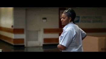 USPS TV Spot, \'Certainty\'