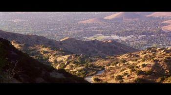 USPS TV Spot, 'Certainty' - Thumbnail 1