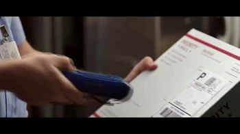 USPS TV Spot, 'Certainty' - Thumbnail 5