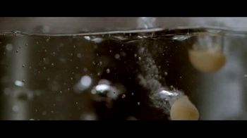 Panera Bread Broccoli Cheddar Mac & Cheese TV Spot, 'Never Takes It Easy' - Thumbnail 1