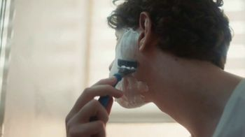 Harry's TV Spot, 'Not the Same: Bathroom' Song by by Giuseppe Verde - Thumbnail 3