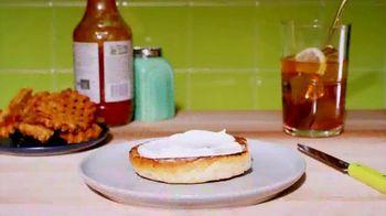 Jennie-O TV Spot, 'Turkey Burgers' - Thumbnail 6