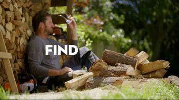 STIHL TV Spot, 'Fall: Homeowners Series' - Thumbnail 4