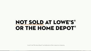 STIHL TV Spot, 'Fall: Homeowners Series' - Thumbnail 7