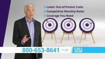 TZ Insurance Solutions TV Spot, 'Let Us Help' - Thumbnail 8