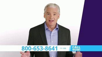 TZ Insurance Solutions TV Spot, 'Let Us Help' - Thumbnail 5
