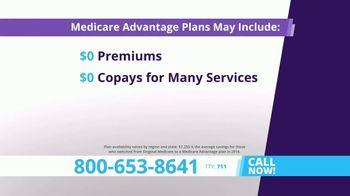 TZ Insurance Solutions TV Spot, 'Let Us Help' - Thumbnail 6