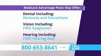 TZ Insurance Solutions TV Spot, 'Let Us Help' - Thumbnail 7