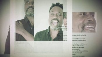 Association of National Advertisers TV Spot, 'Here' Ft. Lin-Manuel Miranda, Isis King, Daniel Dae Kim, Billy Porter, Jamie Chung - Thumbnail 2