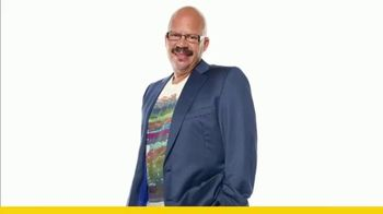 COVID-19 Prevention Network TV Spot, 'Health of Our Community' Featuring Tom Joyner - Thumbnail 1