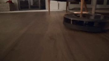 Lowe's TV Spot, 'Let's Talk About Floors'