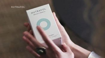 Nutrafol TV Spot, 'Medical School' - Thumbnail 4