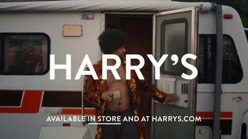 Harry's TV Spot, 'Not the Same: Trailer' Song by by Giuseppe Verde - Thumbnail 10