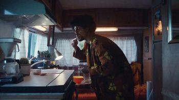 Harry's TV Spot, 'Not the Same: Trailer' Song by by Giuseppe Verde - Thumbnail 5
