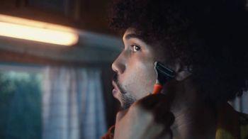 Harry's TV Spot, 'Not the Same: Trailer' Song by by Giuseppe Verde - Thumbnail 6