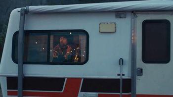 Harry's TV Spot, 'Not the Same: Trailer' Song by by Giuseppe Verde - Thumbnail 7