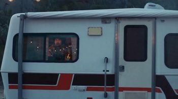 Harry's TV Spot, 'Not the Same: Trailer' Song by by Giuseppe Verde - Thumbnail 8