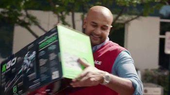 ACE Hardware TV Spot, 'What Beats Next-Day Shipping?' - Thumbnail 3