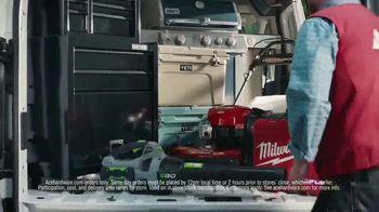 ACE Hardware TV Spot, 'What Beats Next-Day Shipping?' - Thumbnail 6
