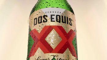 Dos Equis TV Spot, 'Pour-by-Pour Commentator: FL OZ' - Thumbnail 2
