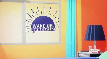 RYBELSUS TV Spot, 'Wake Up' - Thumbnail 9