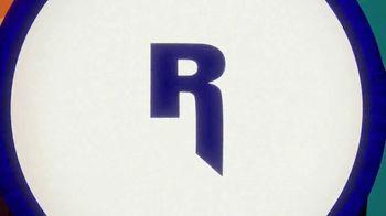 RYBELSUS TV Spot, 'Wake Up' - Thumbnail 8