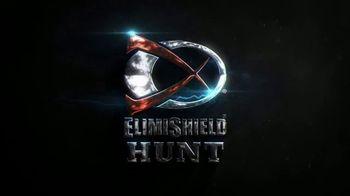 ElimiShield HUNT TV Spot, 'A Deer's Nose' - Thumbnail 10