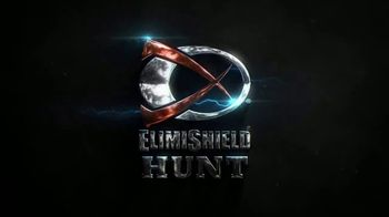 ElimiShield HUNT TV Spot, 'A Deer's Nose' - Thumbnail 9